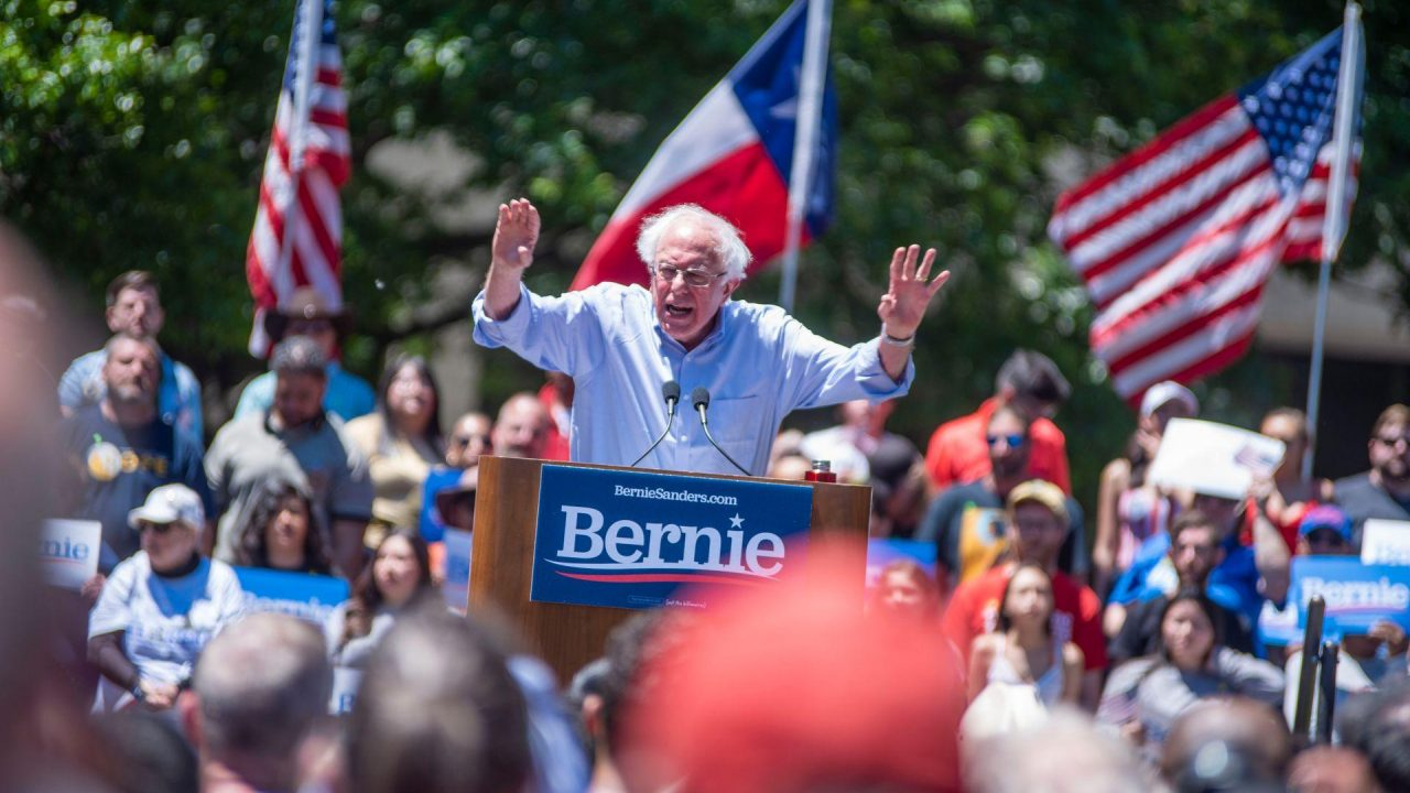 https://thetexan.news/wp-content/uploads/2019/04/BERNIE-1_DSC_3492-1-1280x720.jpg