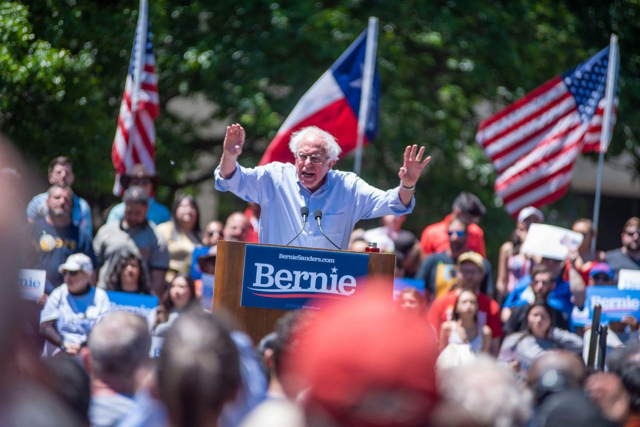 https://thetexan.news/wp-content/uploads/2019/04/BERNIE-1_DSC_3492-1-1280x855.jpg