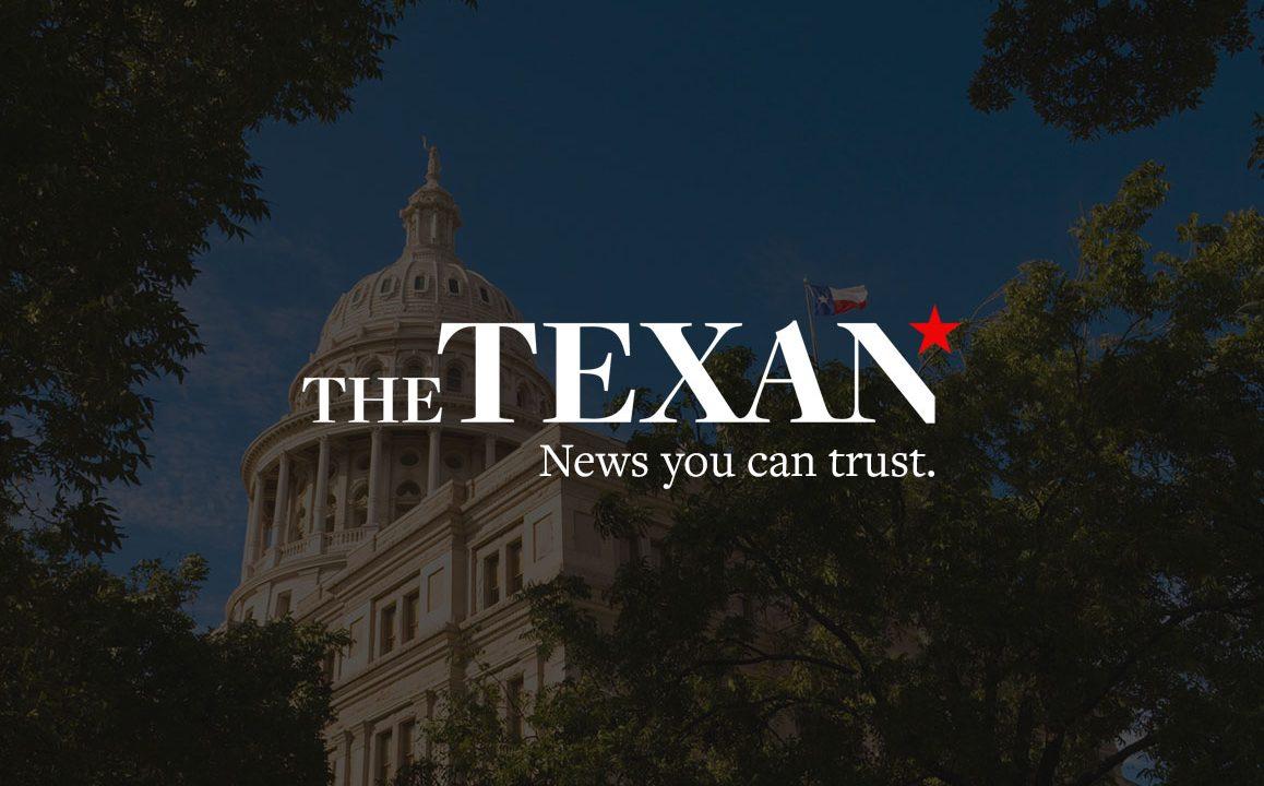 https://thetexan.news/wp-content/uploads/2019/04/TXN_Logo-1158x720.jpg