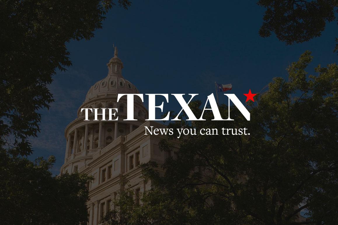 https://thetexan.news/wp-content/uploads/2019/04/TXN_Logo.jpg
