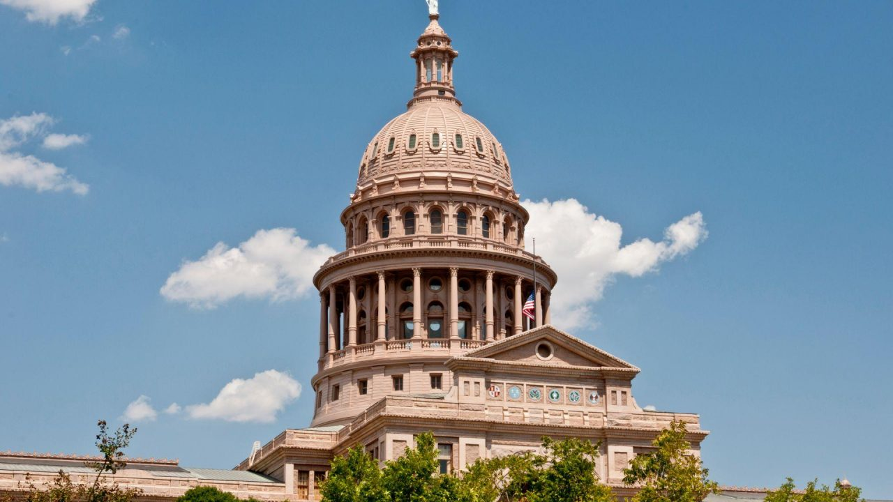 https://thetexan.news/wp-content/uploads/2019/05/86th-Legislature-1280x720.jpg