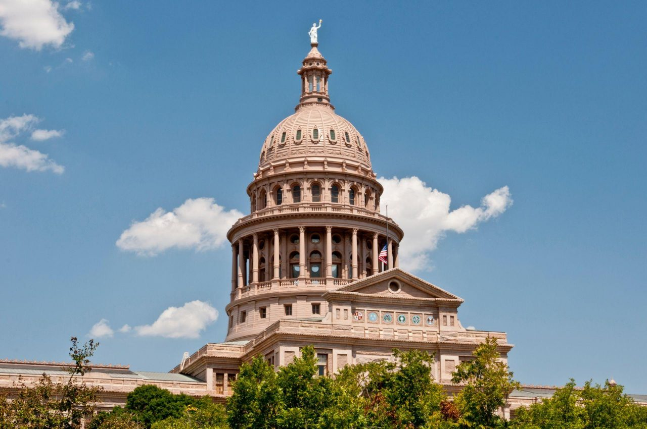 https://thetexan.news/wp-content/uploads/2019/05/86th-Legislature-1280x850.jpg