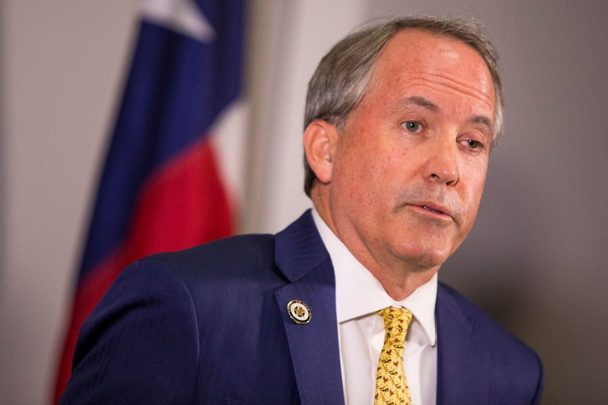 Attorney General Paxton Says In-Person Property Appraisal Protests Must Be Available
