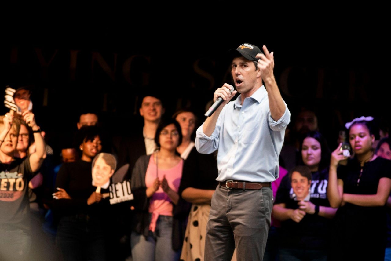 https://thetexan.news/wp-content/uploads/2019/05/BETO_DSC_3661-1280x855.jpg