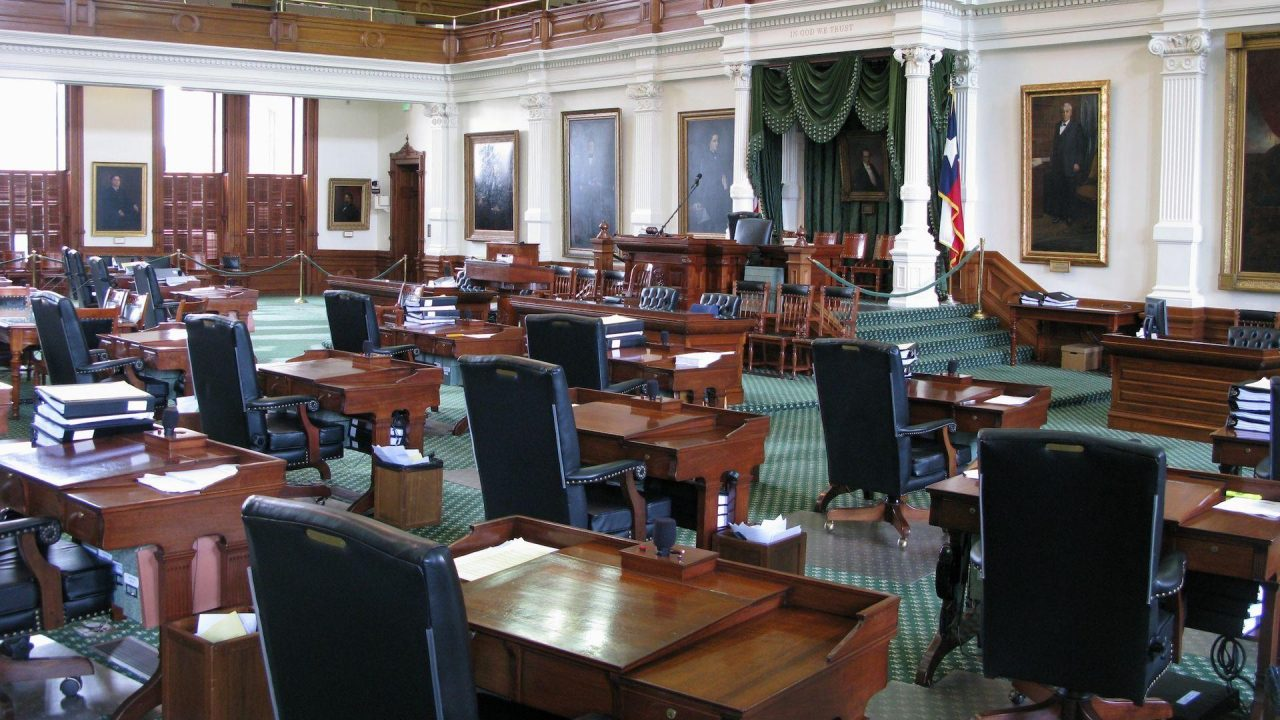 https://thetexan.news/wp-content/uploads/2019/05/SENATE-FLOOR-1280x720.jpg