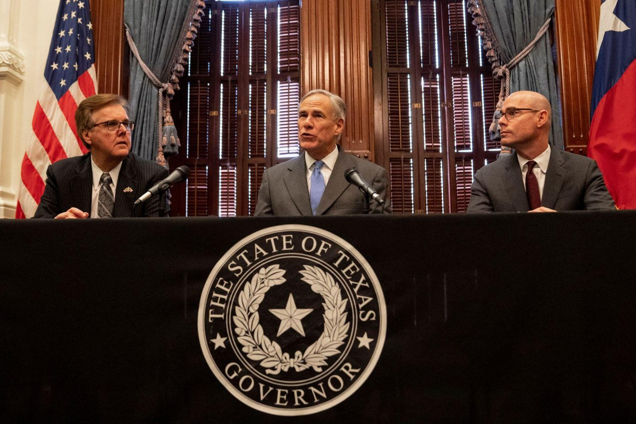 https://thetexan.news/wp-content/uploads/2019/05/Sales-Tax-Big-Three-1280x853.jpeg