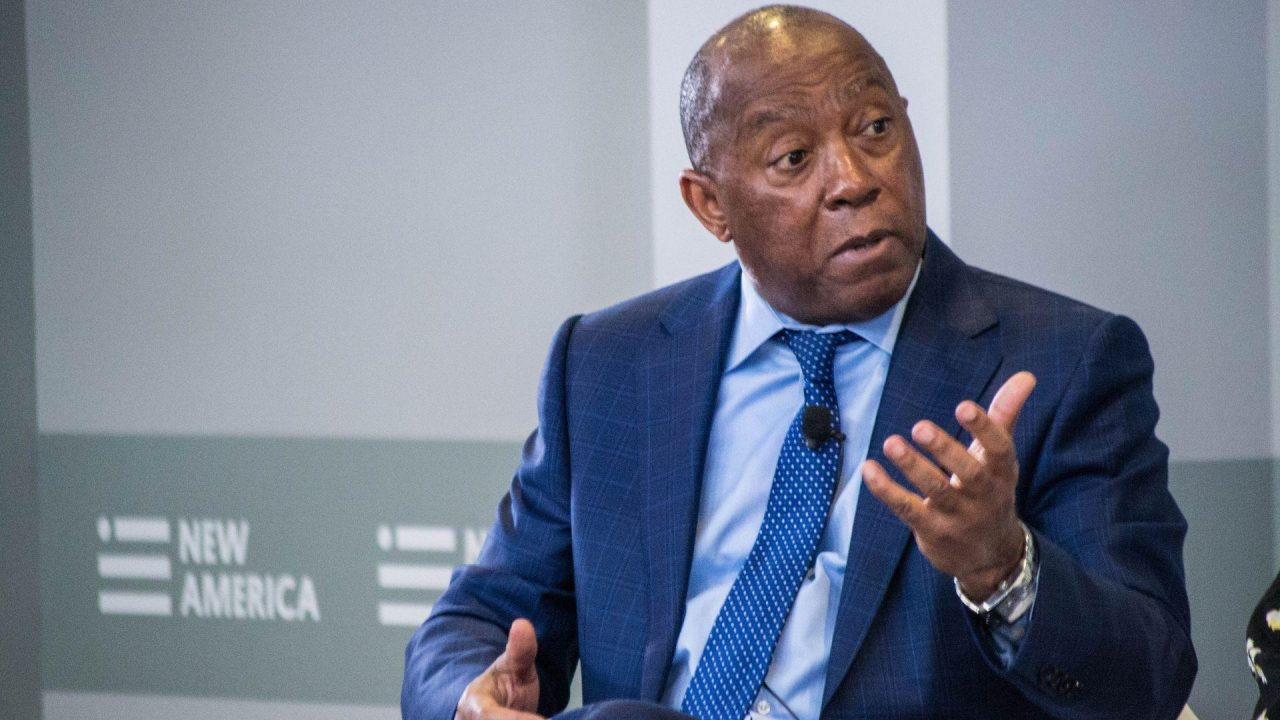 https://thetexan.news/wp-content/uploads/2019/05/Sylvester-Turner-Houston-Regulations-1280x720.jpg