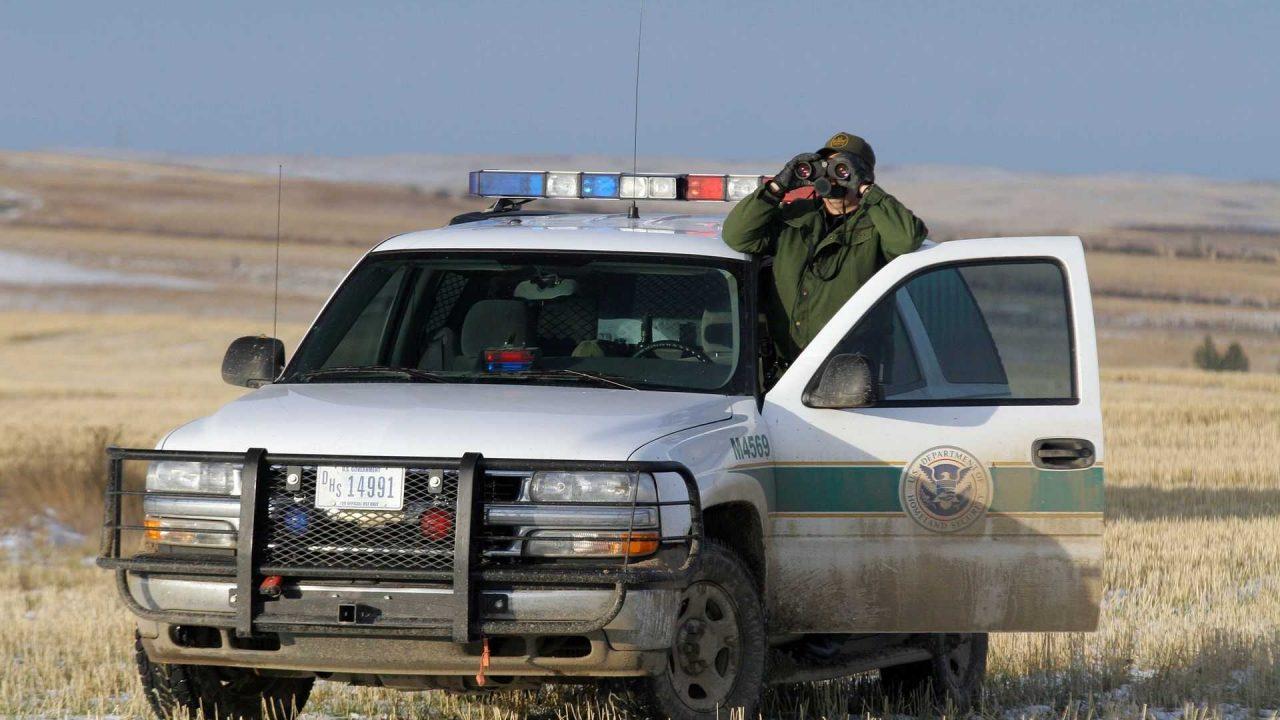 https://thetexan.news/wp-content/uploads/2019/05/border-patrol-1-1280x720.jpg