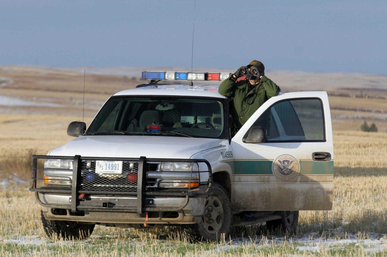https://thetexan.news/wp-content/uploads/2019/05/border-patrol-1-1280x853.jpg