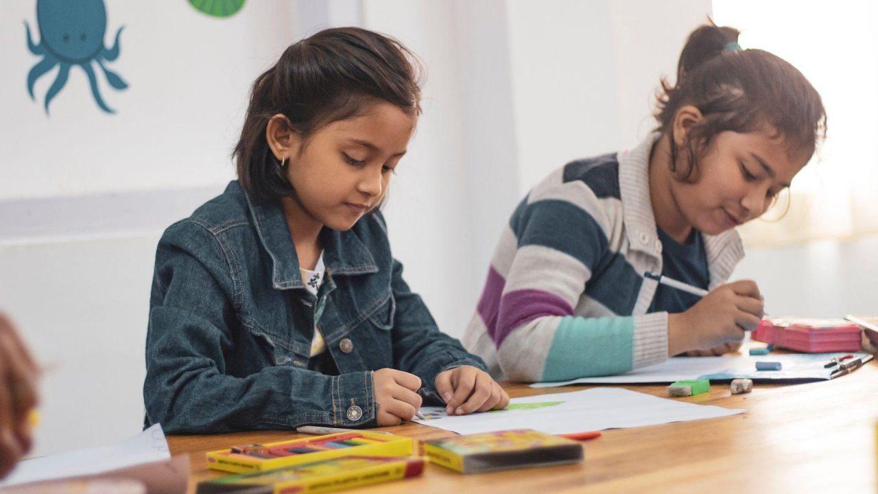 https://thetexan.news/wp-content/uploads/2019/05/children-class-classroom-1720186-2-1-1280x720.jpg