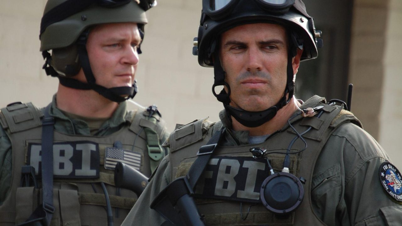 https://thetexan.news/wp-content/uploads/2019/06/Border-Corruption-FBI-1280x720.jpg