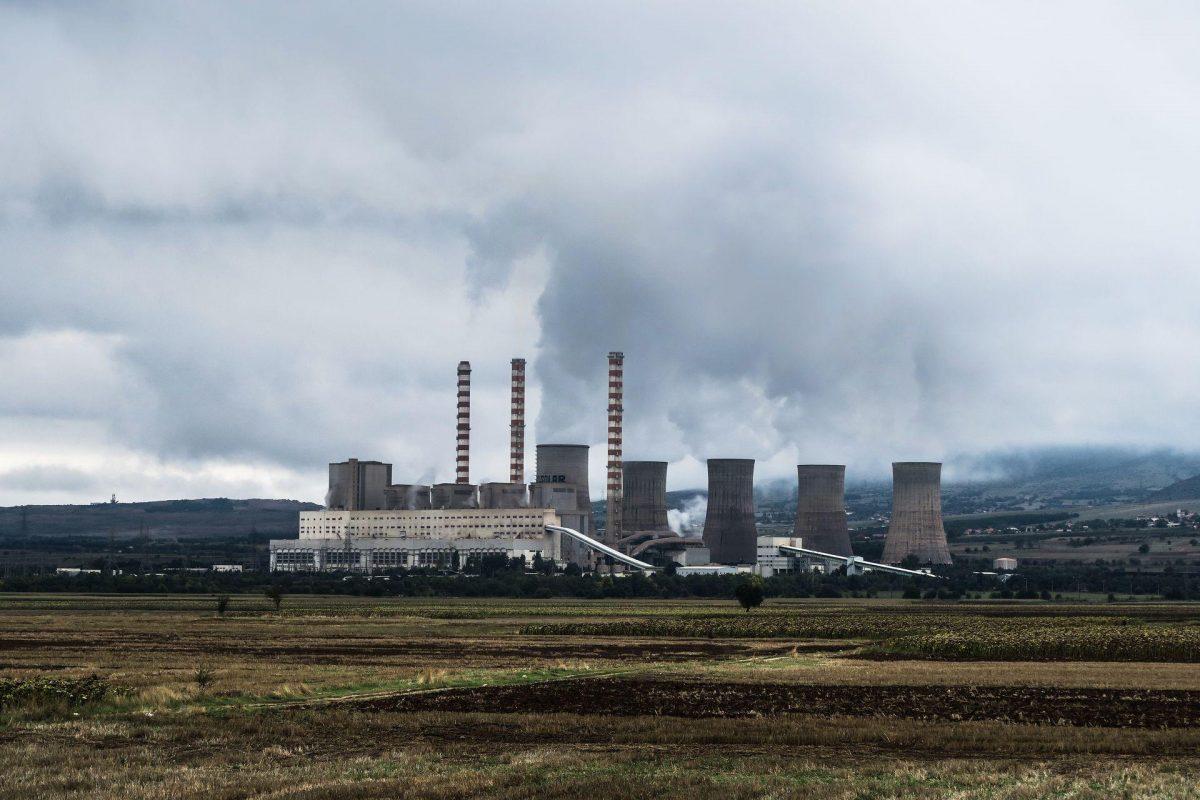 EPA Overhauls Obama-Era Environmental Regulations