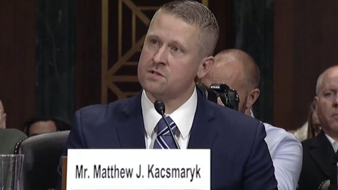 https://thetexan.news/wp-content/uploads/2019/06/Matthew-Kacsmaryk-Confirmed-1280x720.jpg