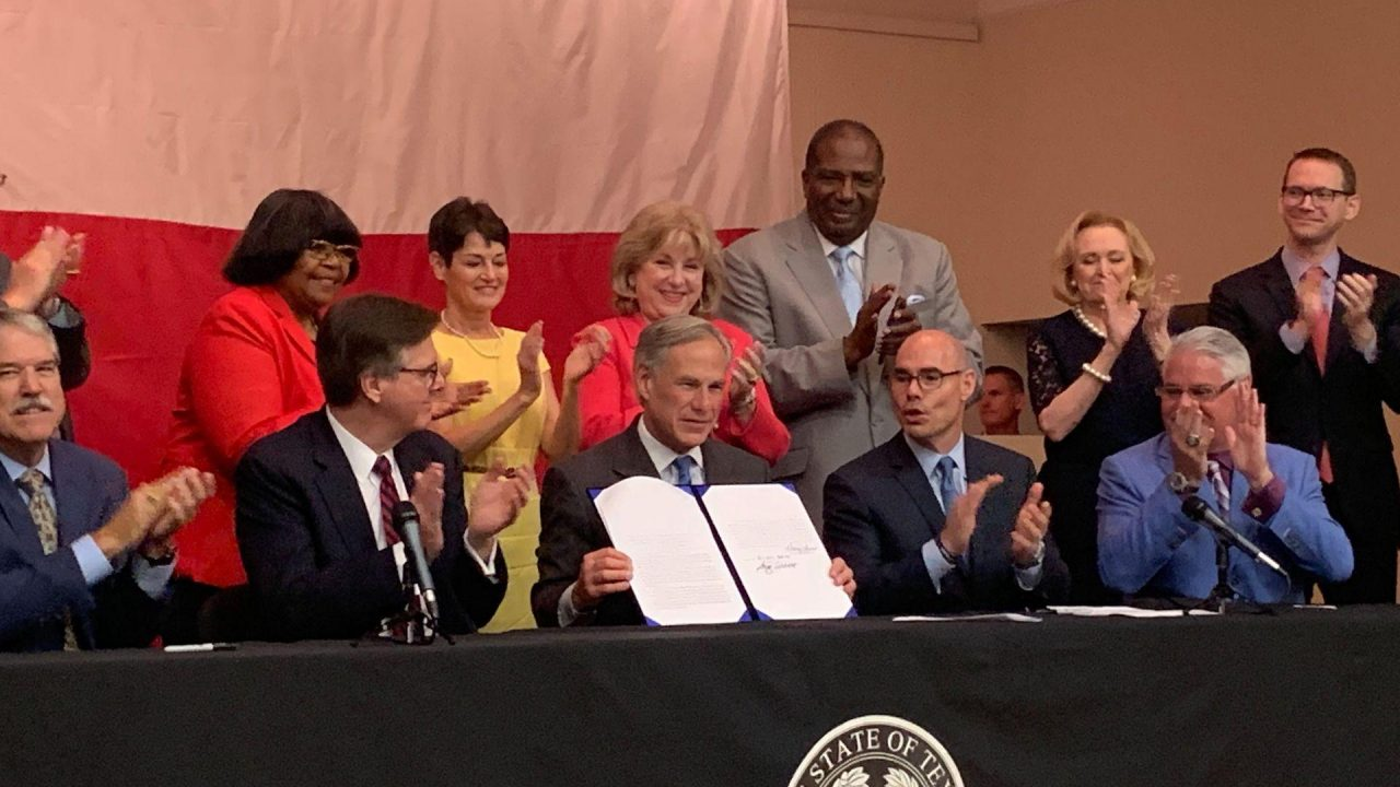 https://thetexan.news/wp-content/uploads/2019/06/School-Finance-Reform-1280x720.jpg
