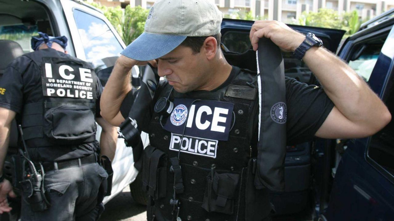 https://thetexan.news/wp-content/uploads/2019/06/US_Immigration_and_Customs_Enforcement_SWAT-1-1280x720.jpg