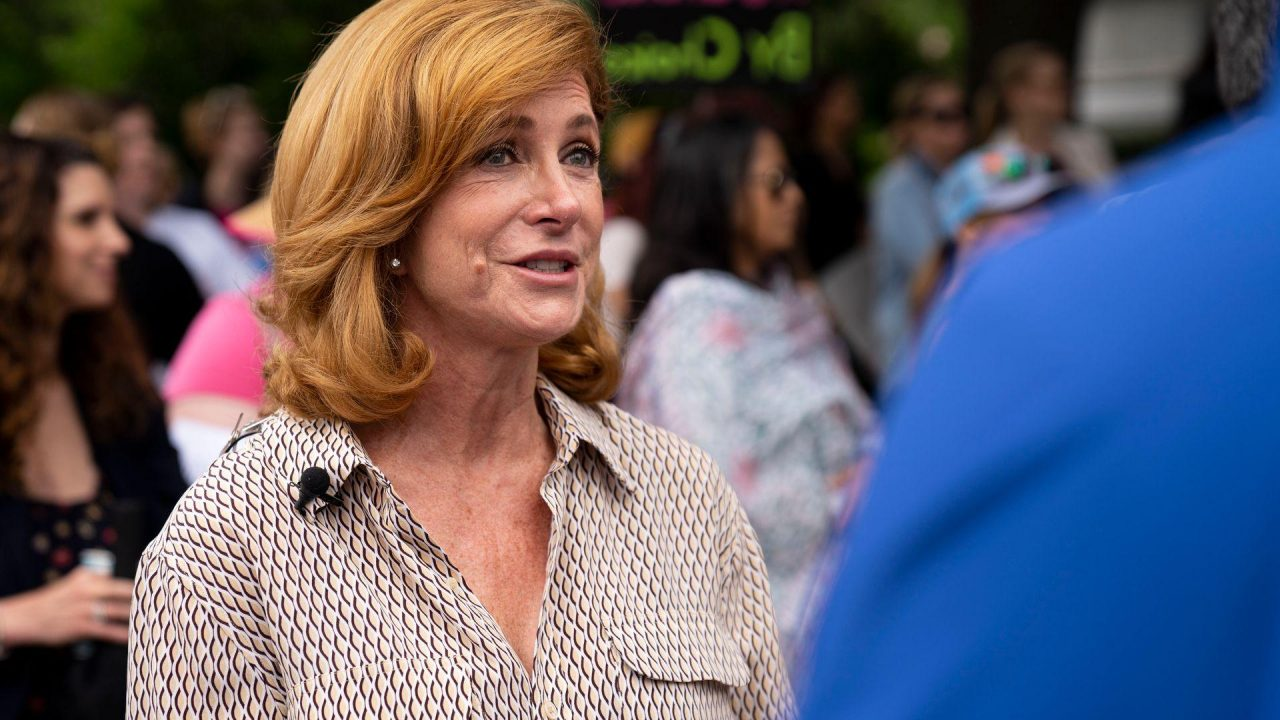 https://thetexan.news/wp-content/uploads/2019/06/Wendy-Davis-1280x720.jpg