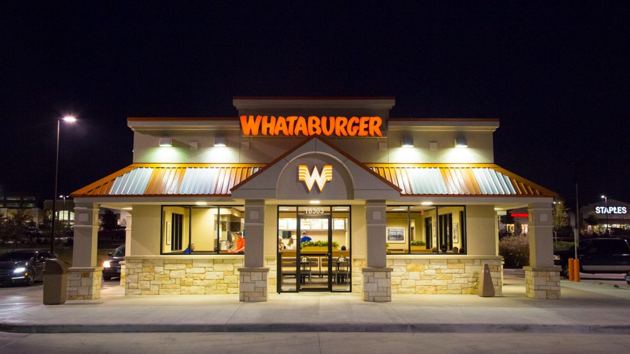 https://thetexan.news/wp-content/uploads/2019/06/Whataburger-1280x720.jpg