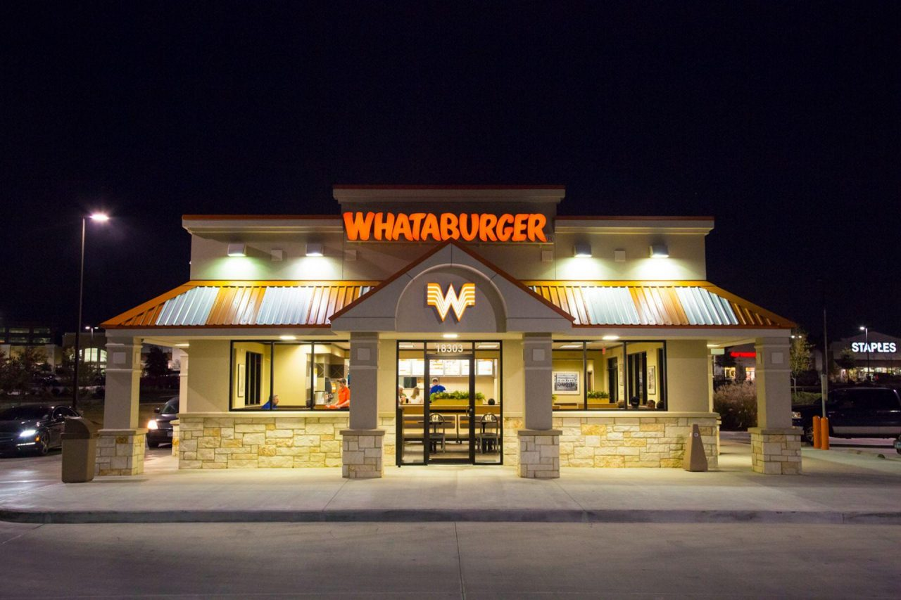 https://thetexan.news/wp-content/uploads/2019/06/Whataburger-1280x853.jpg