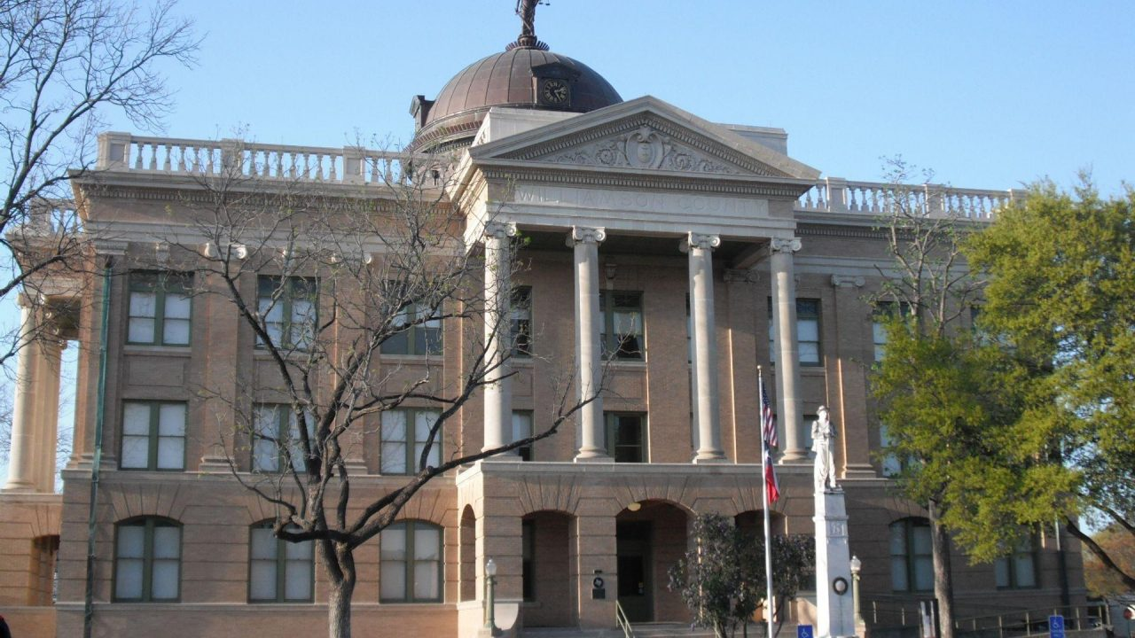 https://thetexan.news/wp-content/uploads/2019/06/Williamson-County-Commissioners-Court--1280x720.jpg