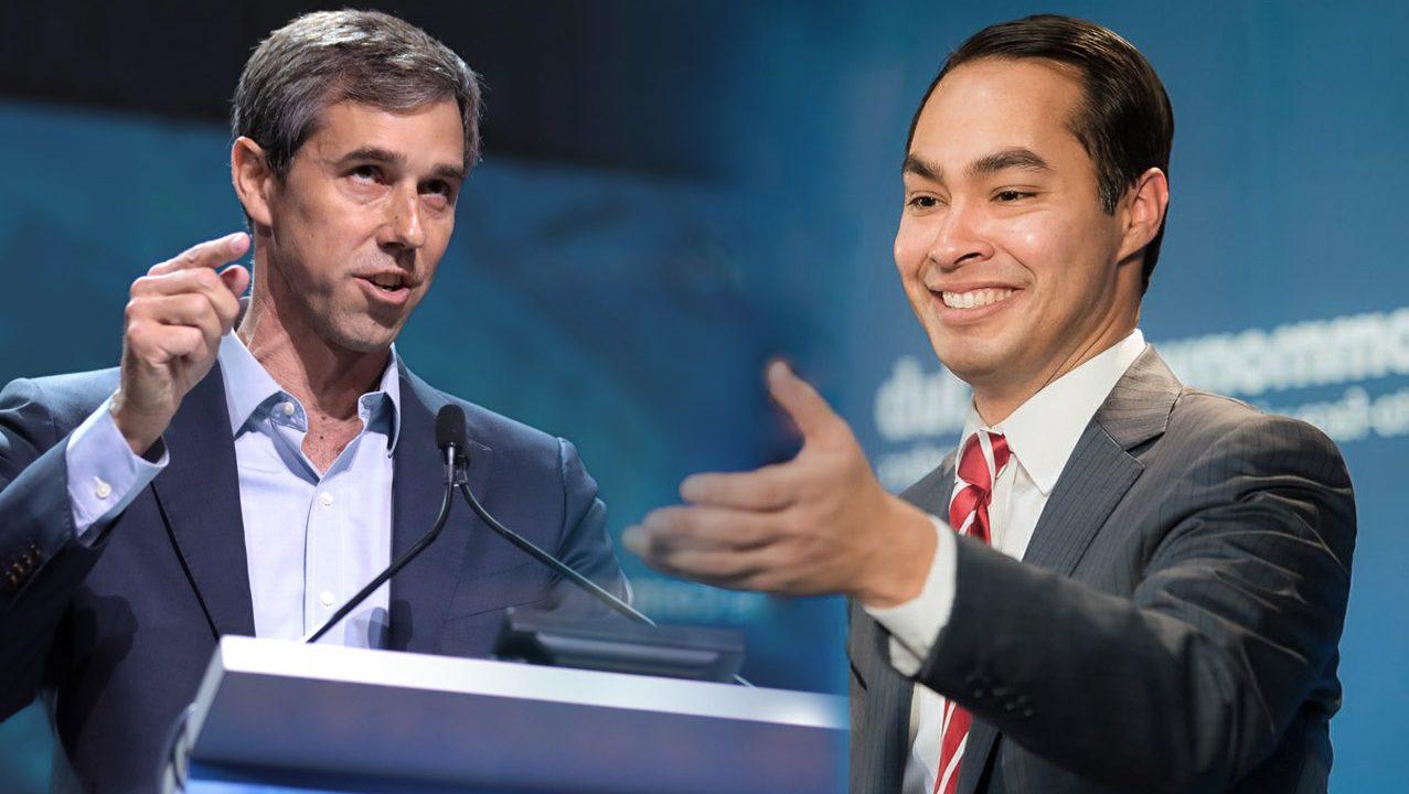 https://thetexan.news/wp-content/uploads/2019/06/beto-castro-debate-1277x720.jpg