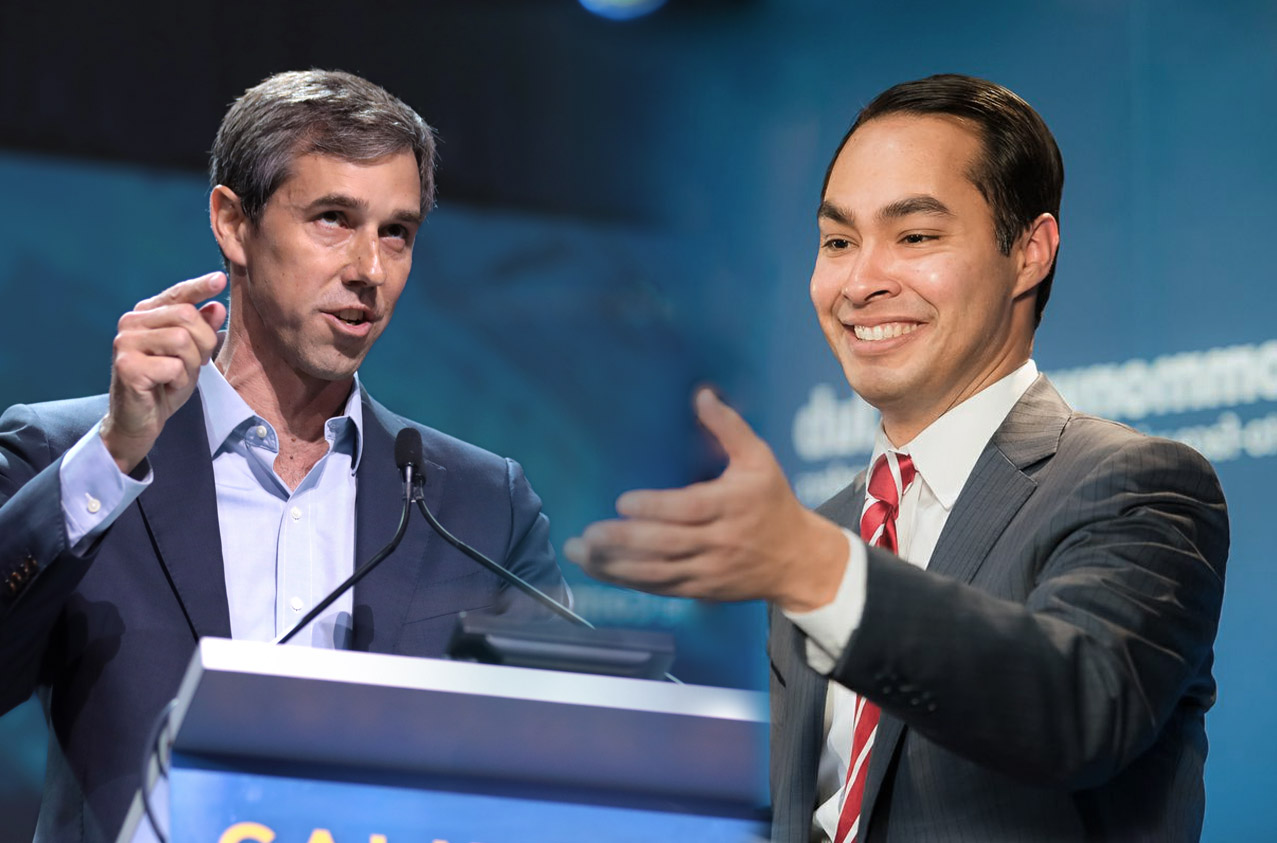 https://thetexan.news/wp-content/uploads/2019/06/beto-castro-debate.jpg