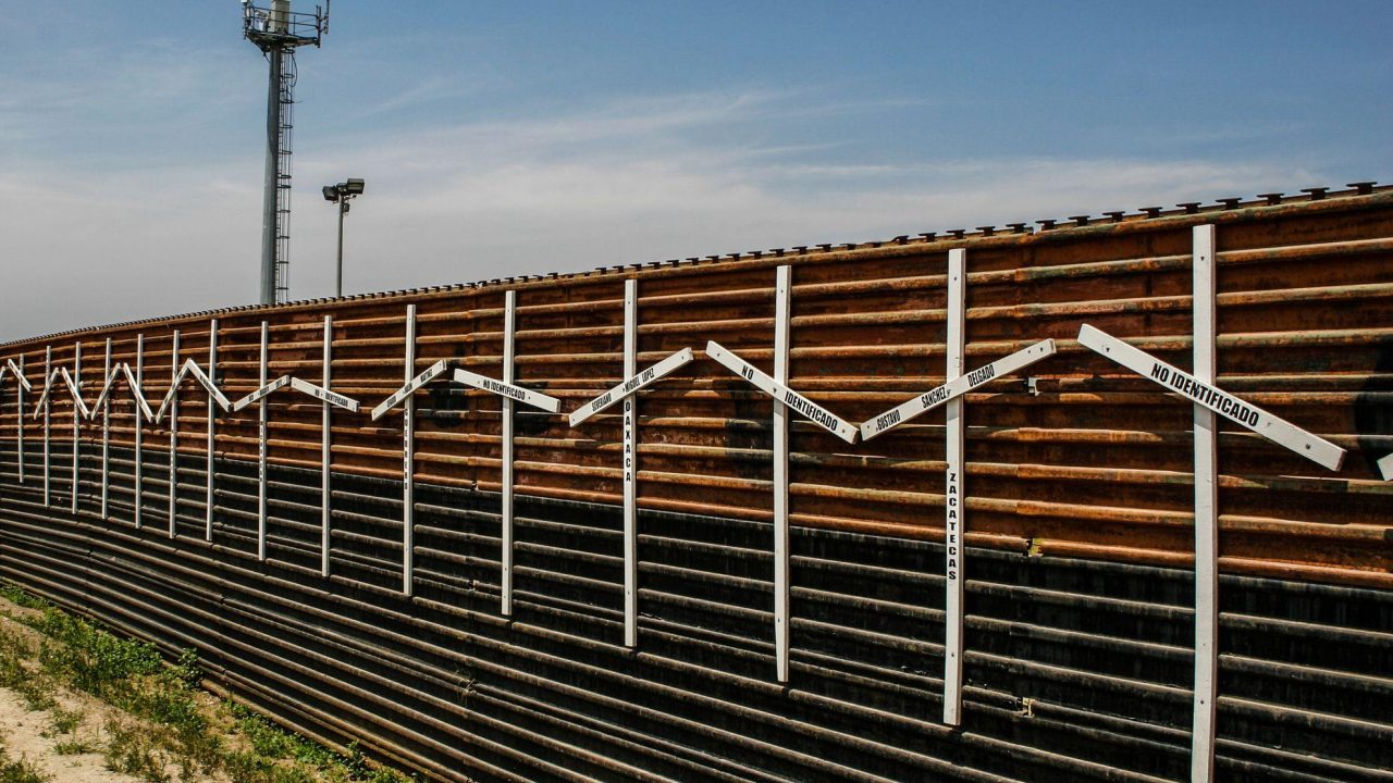 https://thetexan.news/wp-content/uploads/2019/07/Border_Wall_at_Tijuana_and_San_Diego_Border-1280x720.jpg
