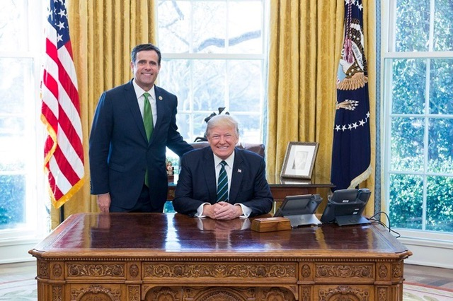 https://thetexan.news/wp-content/uploads/2019/07/Donald_Trump_and_John_Ratcliffe.jpeg