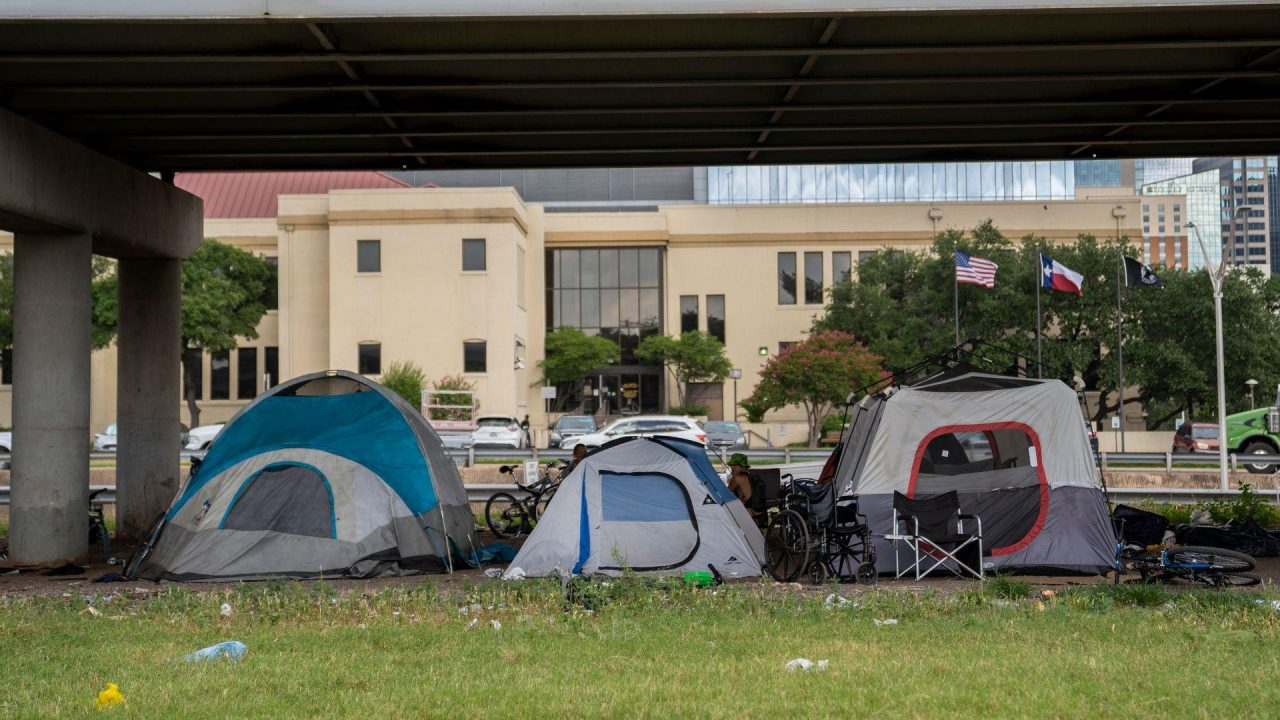 https://thetexan.news/wp-content/uploads/2019/07/HOMELESS_DSC05168-1-1280x720.jpg