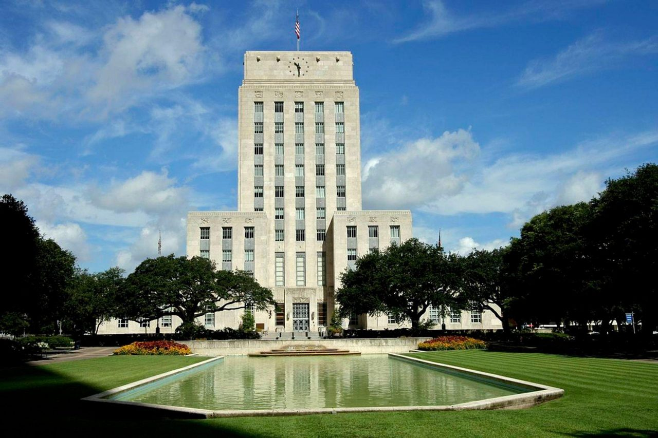 https://thetexan.news/wp-content/uploads/2019/07/Houston-City-Hall-2-1280x853.jpg