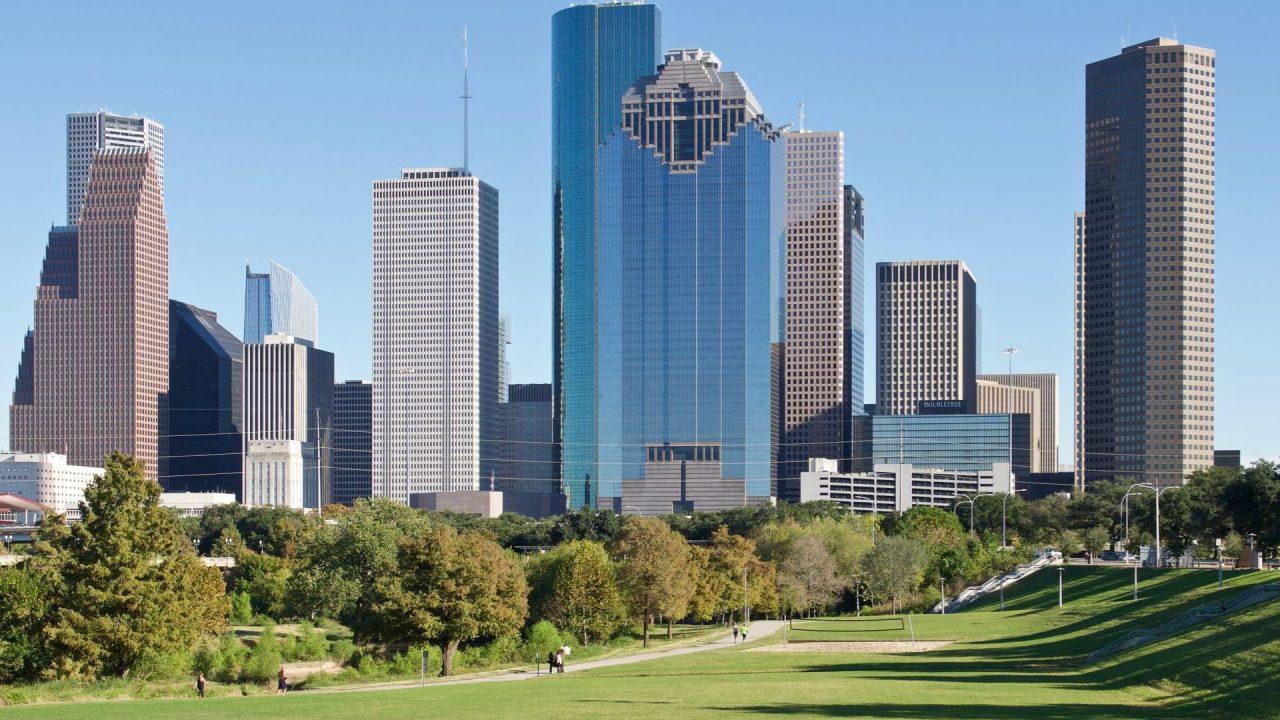 https://thetexan.news/wp-content/uploads/2019/07/Houston-skyline-1-1280x720.jpg