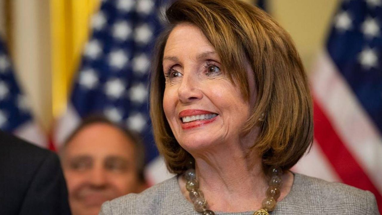 https://thetexan.news/wp-content/uploads/2019/07/Pelosi-impeachment-1280x720.jpg