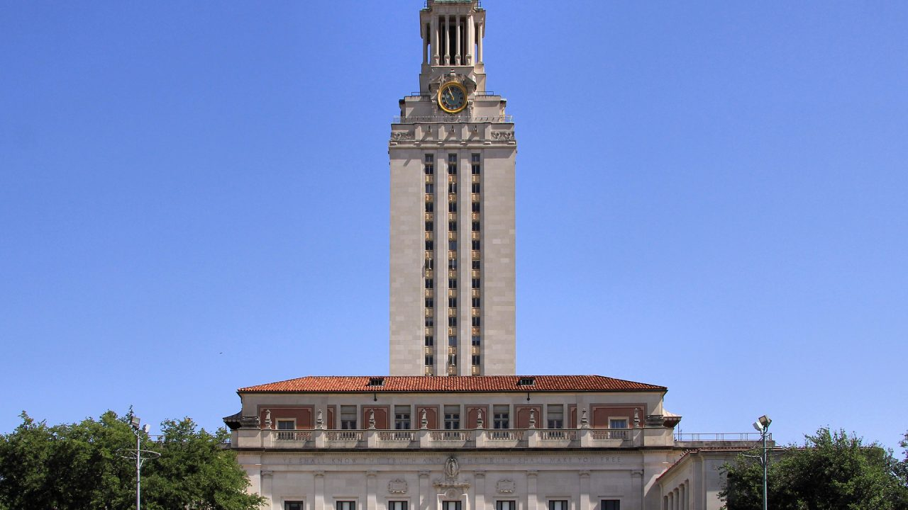 https://thetexan.news/wp-content/uploads/2019/07/UT-Austin-1280x720.jpg