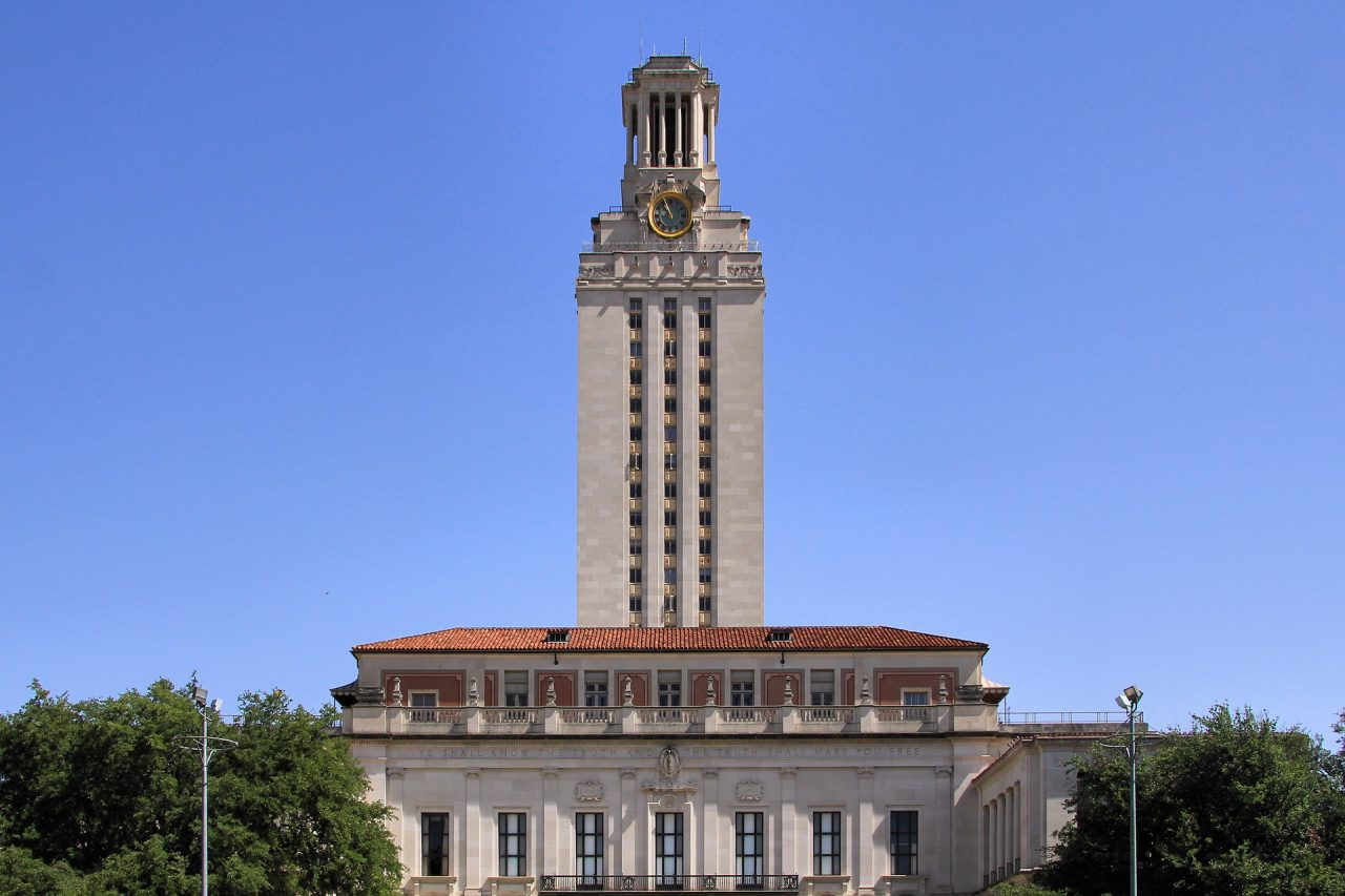https://thetexan.news/wp-content/uploads/2019/07/UT-Austin-1280x853.jpg