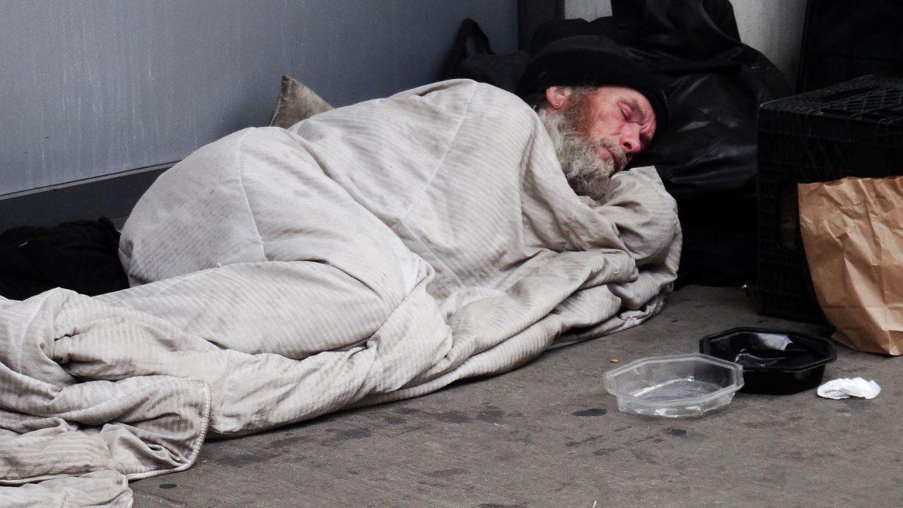 https://thetexan.news/wp-content/uploads/2019/07/homeless-man-1-1280x720.jpg