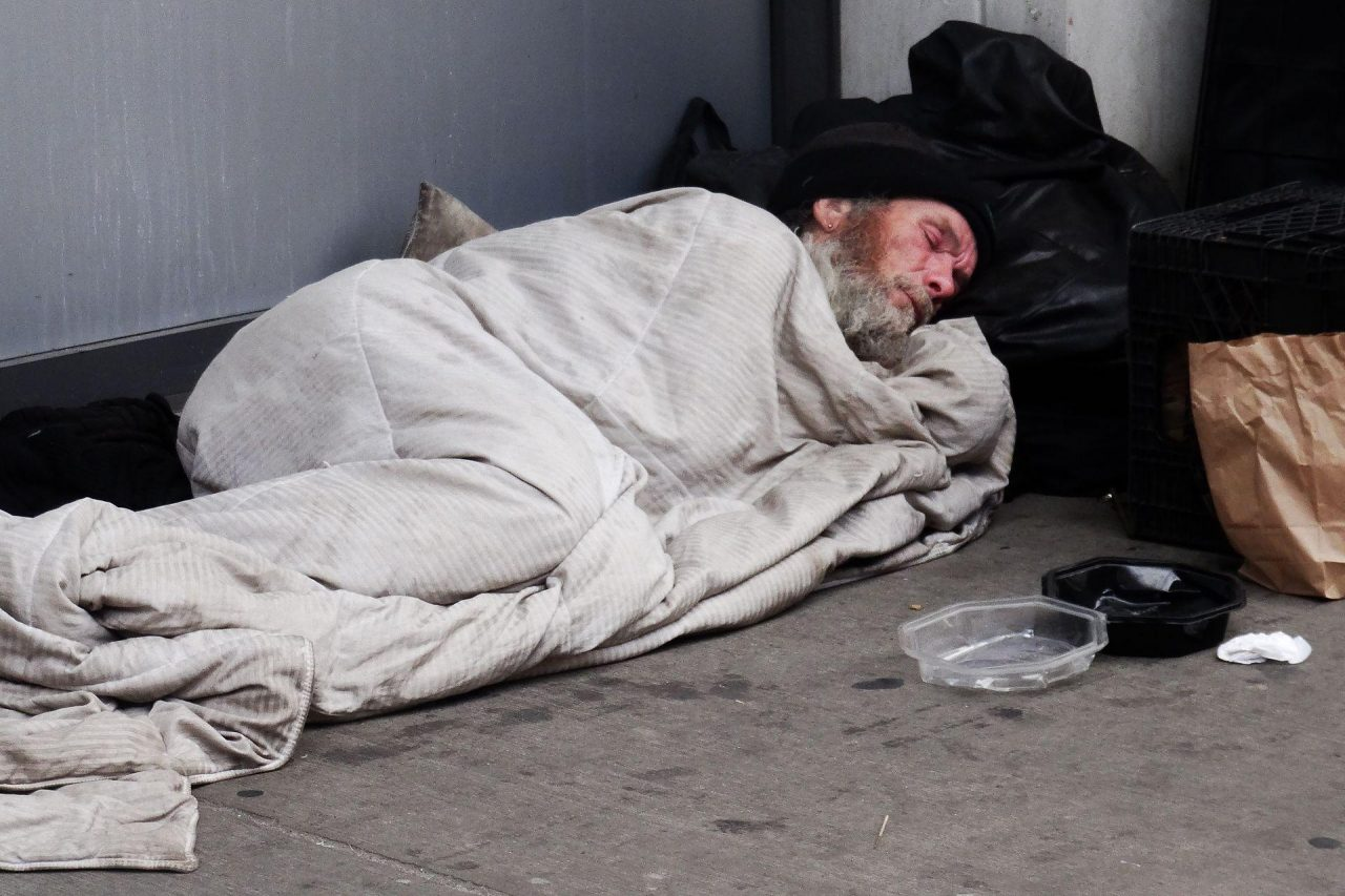 https://thetexan.news/wp-content/uploads/2019/07/homeless-man-1-1280x853.jpg
