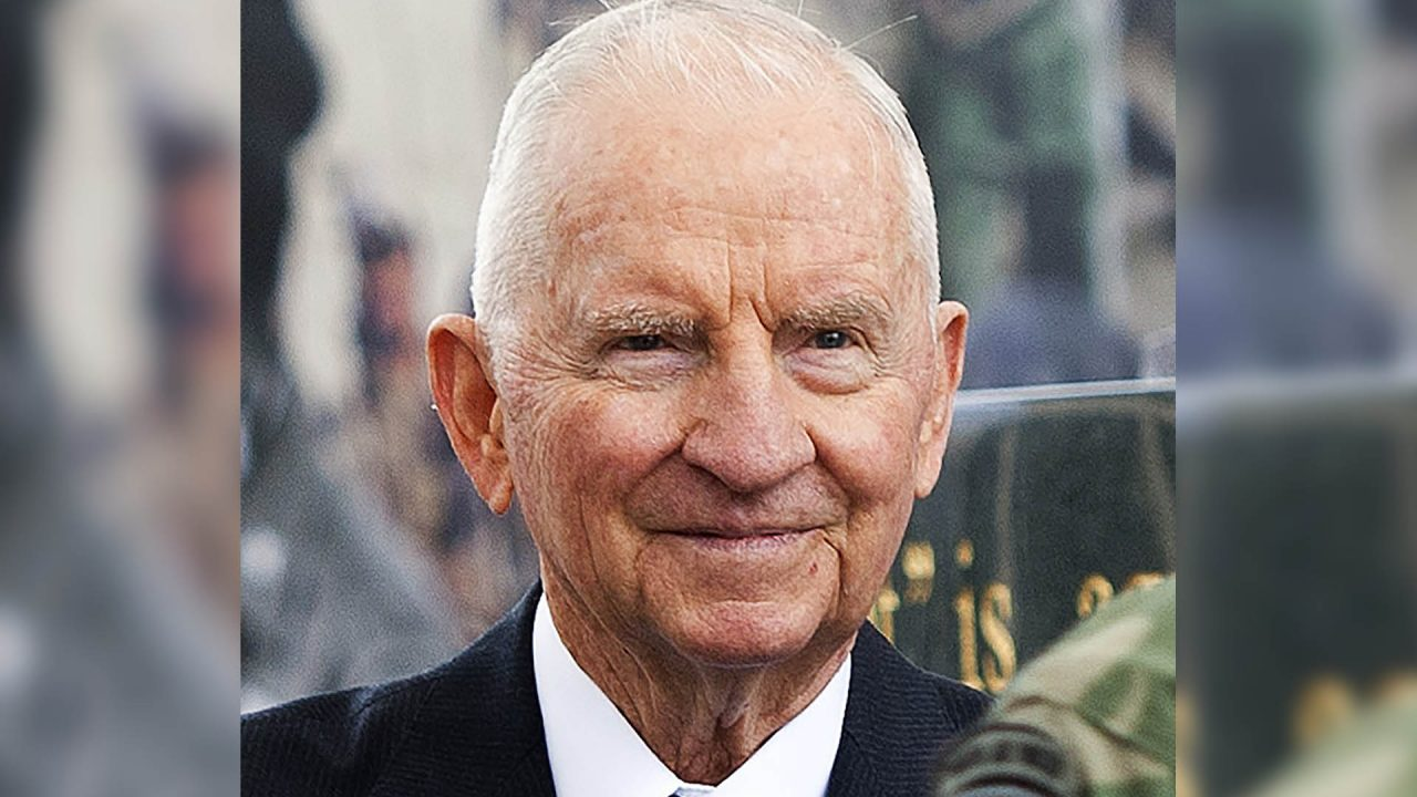 https://thetexan.news/wp-content/uploads/2019/07/ross_perot-1280x720.jpg