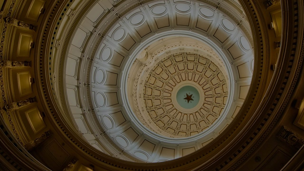 https://thetexan.news/wp-content/uploads/2019/07/rotunda-1280x720.jpg
