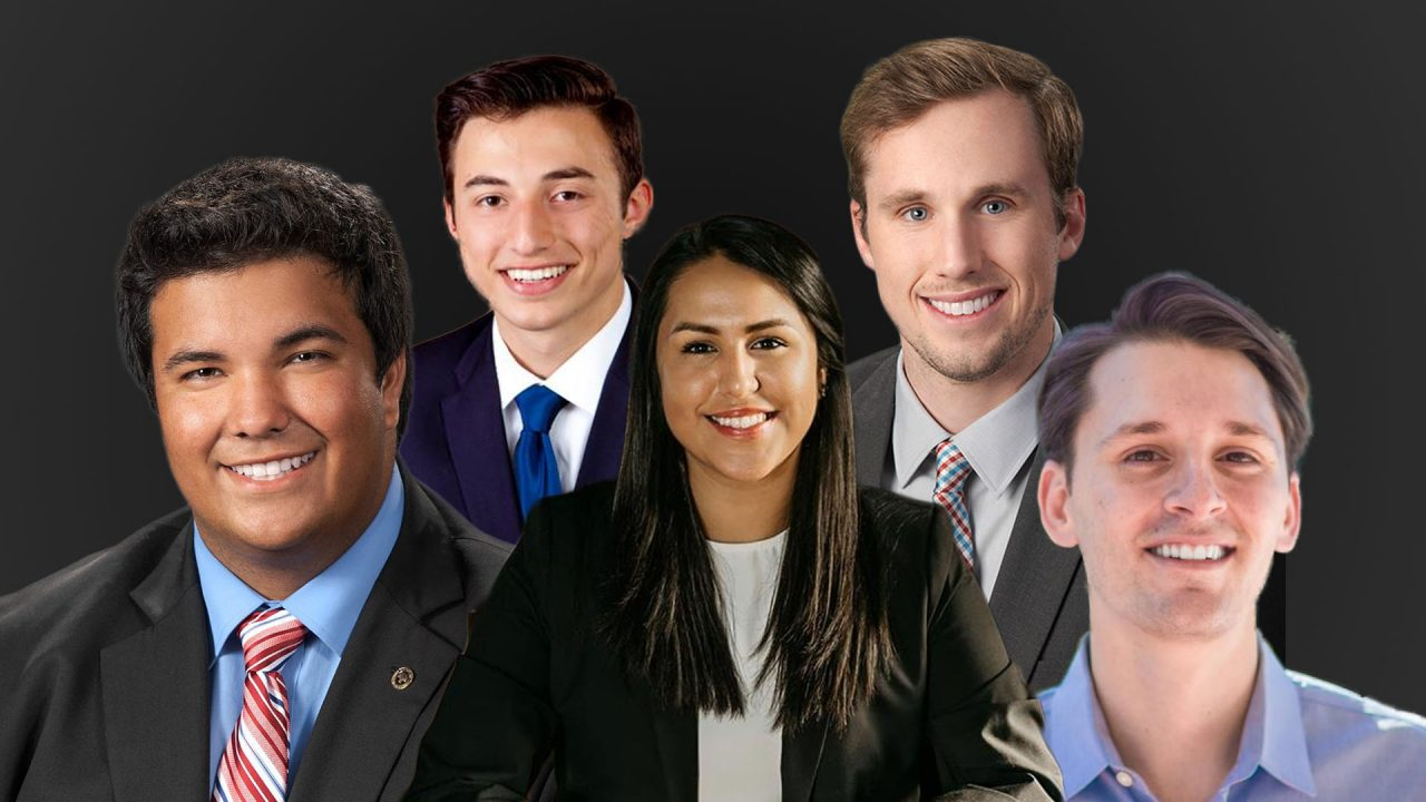 https://thetexan.news/wp-content/uploads/2019/07/young-local-Electeds-1280x720.jpg