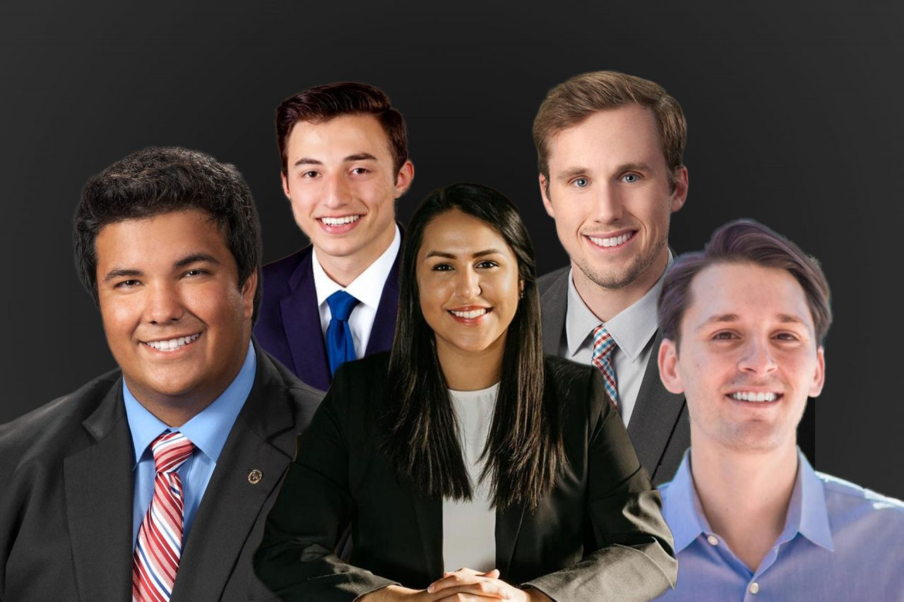 https://thetexan.news/wp-content/uploads/2019/07/young-local-Electeds-1280x853.jpg