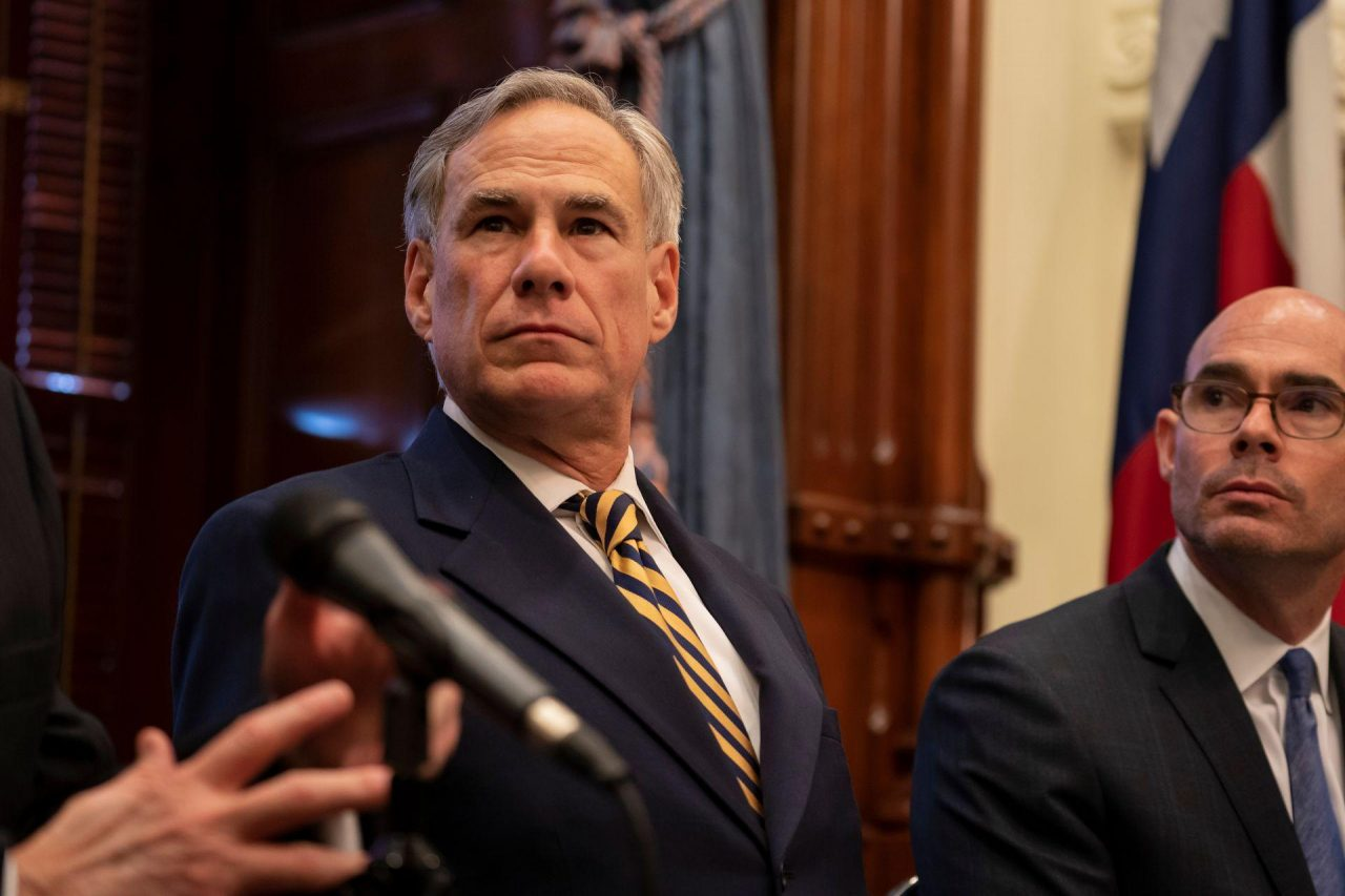 https://thetexan.news/wp-content/uploads/2019/08/ABBOTT_DSC04704-1-1280x853.jpg