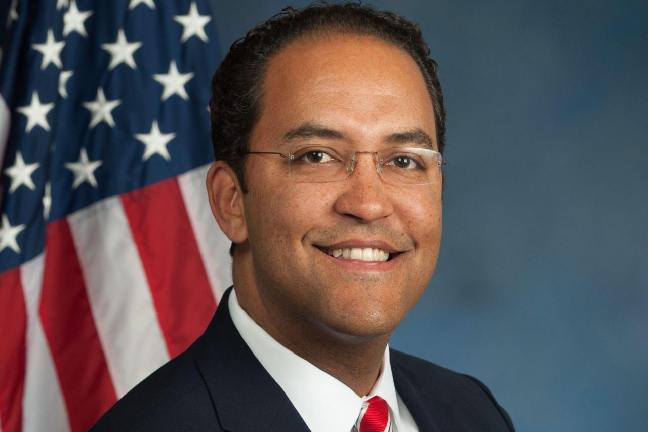 https://thetexan.news/wp-content/uploads/2019/08/Congressman_Will_Hurd_official_photo-1280x853.jpg