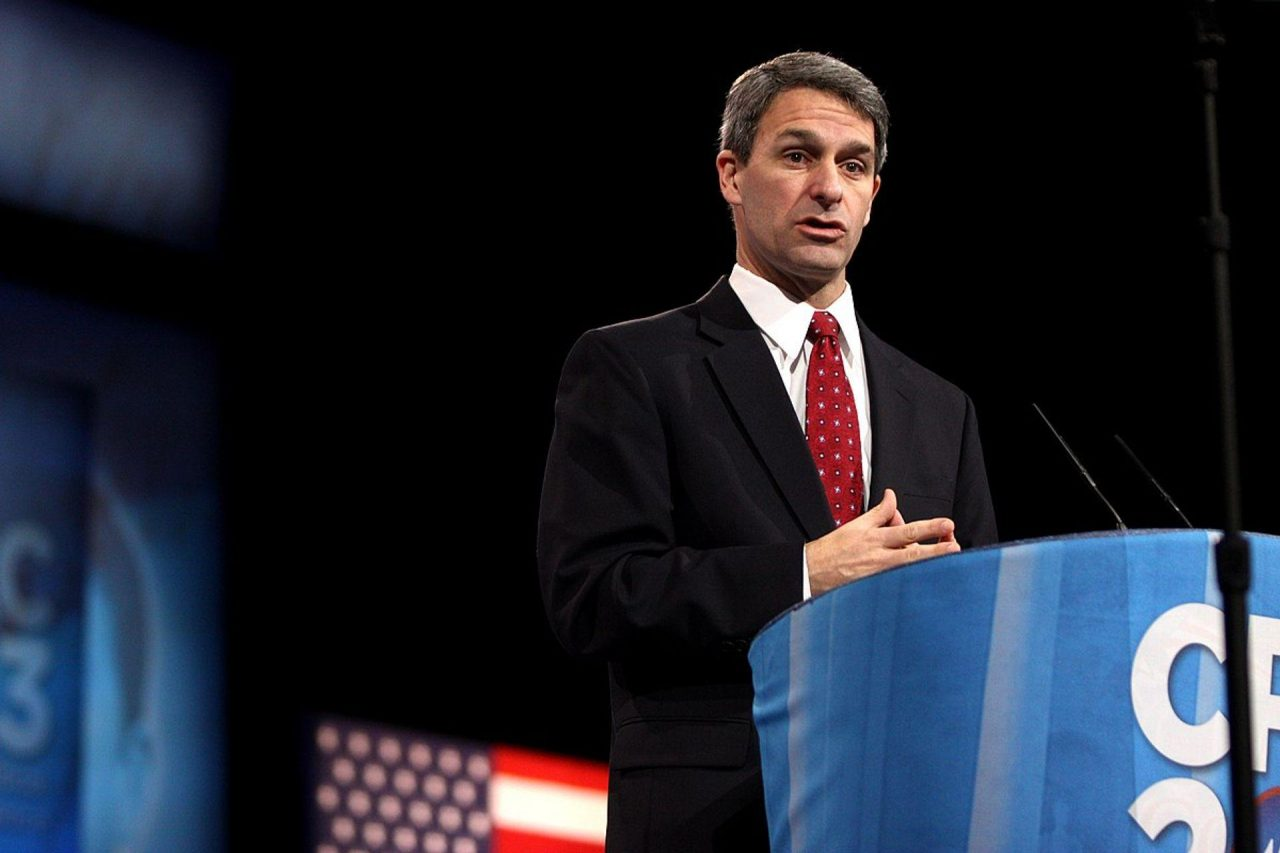 https://thetexan.news/wp-content/uploads/2019/08/Cuccinelli-1280x853.jpg