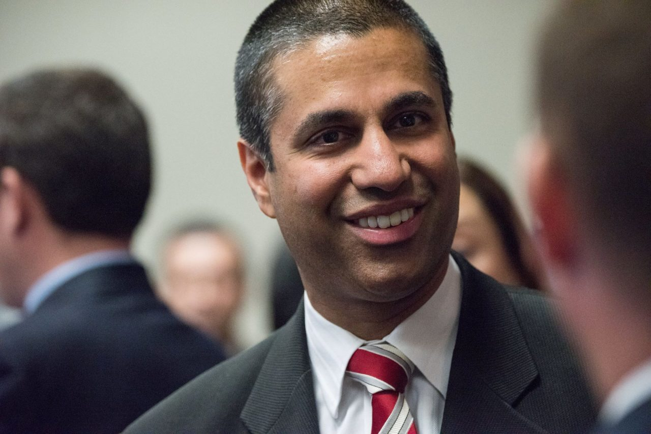 https://thetexan.news/wp-content/uploads/2019/08/FCC-Ajit-Pai-1280x853.jpg
