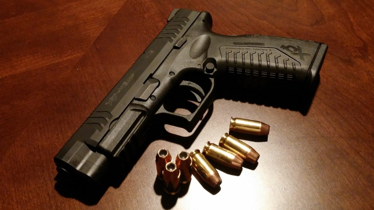 https://thetexan.news/wp-content/uploads/2019/08/Handgun-1280x720.jpg