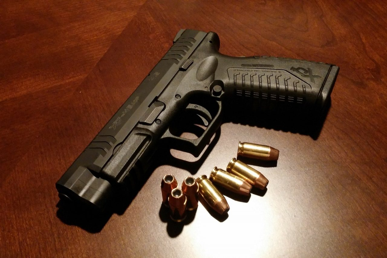 https://thetexan.news/wp-content/uploads/2019/08/Handgun-1280x853.jpg