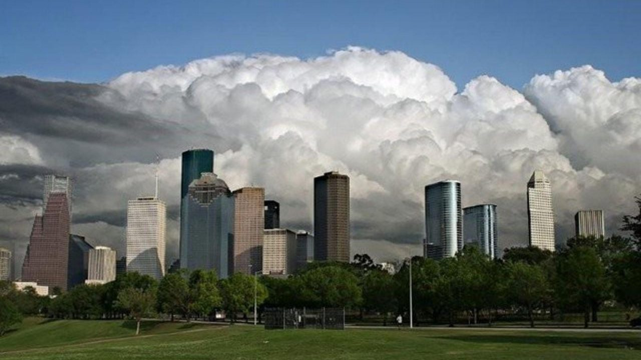 https://thetexan.news/wp-content/uploads/2019/08/Houston-Clouds-1280x720.jpg
