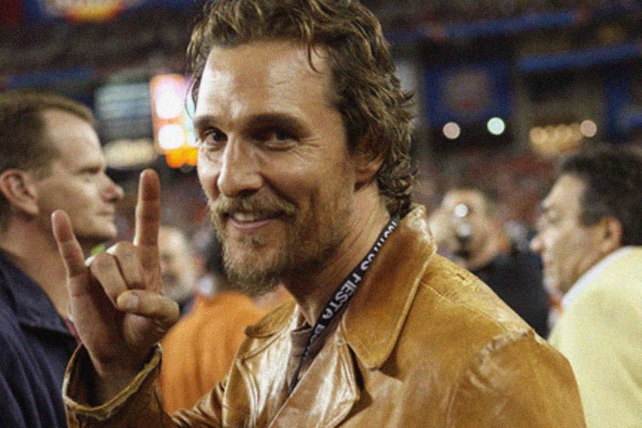https://thetexan.news/wp-content/uploads/2019/08/Matthew-McConaughey-1280x853.jpg