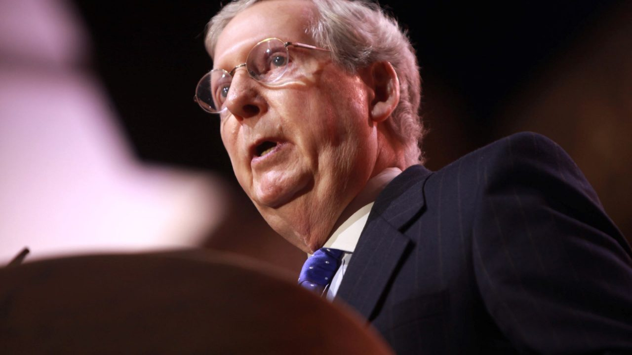 https://thetexan.news/wp-content/uploads/2019/08/McConnell-Judges-1280x720.jpg