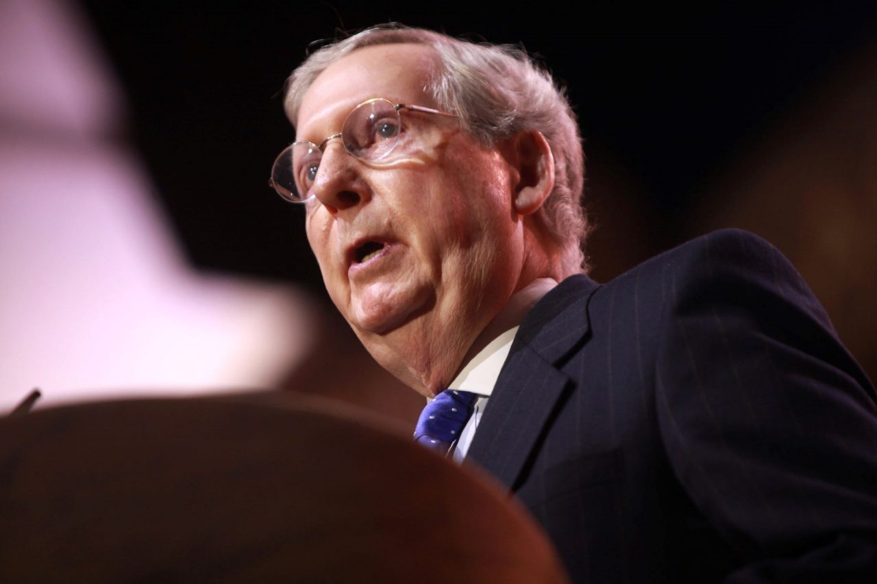 https://thetexan.news/wp-content/uploads/2019/08/McConnell-Judges-1280x853.jpg