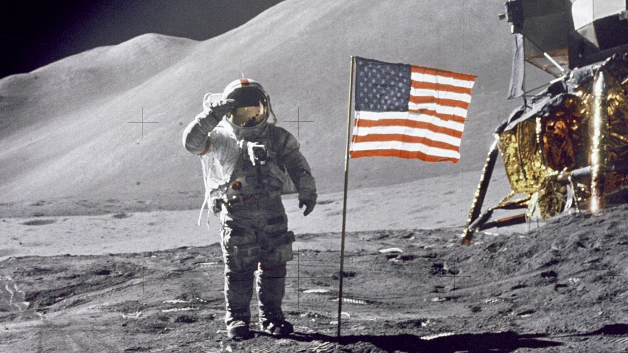 https://thetexan.news/wp-content/uploads/2019/08/Moon-Landing-1280x720.jpg